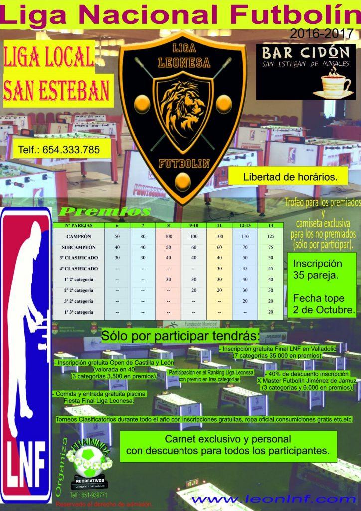 16-17-san-esteban