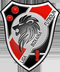 Liga Vasca240