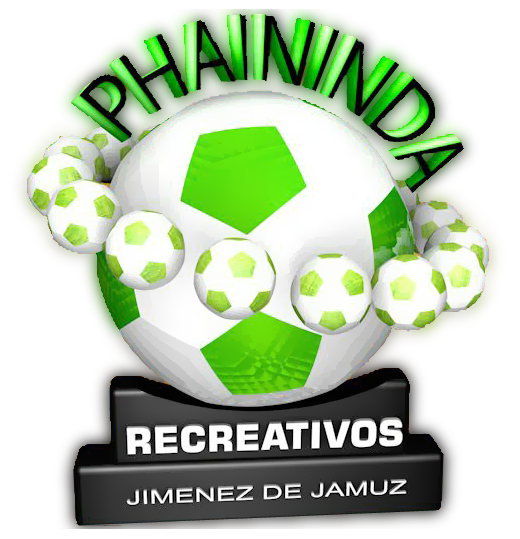 Logo grande2